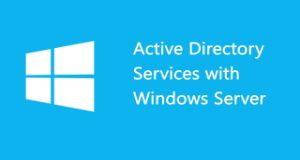 od10969b-active-directory-services-with-windows-server-90-day