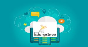 od20342b-advanced-solutions-of-microsoft-exchange-server-2013-90-day