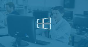 od20417d-upgrading-your-skills-to-mcsa-windows-server-2012-90-day