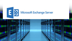 od20341b-core-solutions-of-microsoft-exchange-server-2013-90-day