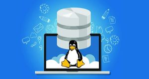 od10999a-sql-server-on-linux