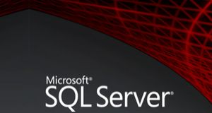 updating-your-skills-to-sql-server-2017