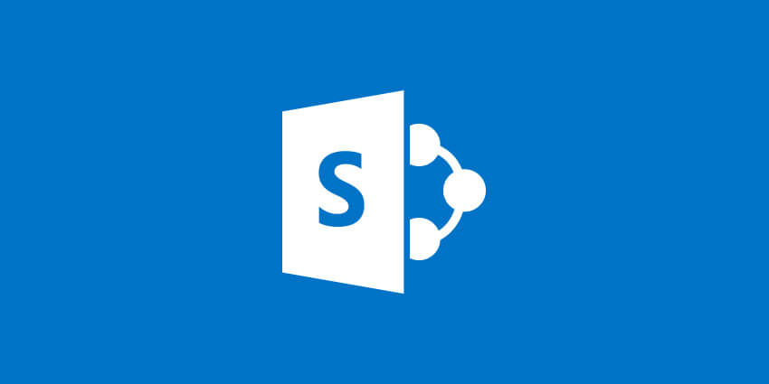 od20332b-advanced-solutions-of-microsoft-sharepoint-server-2013