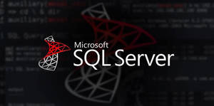 od20461d-querying-microsoft-sql-server-2014-90-day