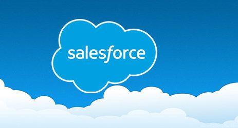 salesforce-development-using-apex-programming