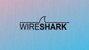 learn-wireshark-in-a-practical-way