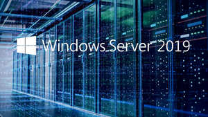 course-2-integrate-windows-server-2019-windows-10-professional