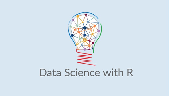 data-science-on-r