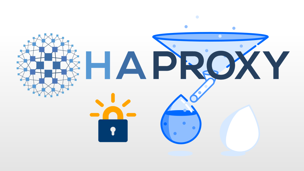 become-haproxy-load-balancer-expert