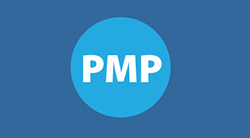 pmp-exam-full-foundation-2020-to-take-before-exam-practice-yonsei-uni