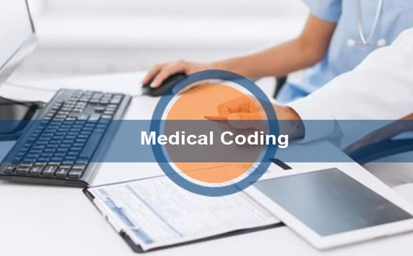 healthcare-medical-coding-icd-10-2020