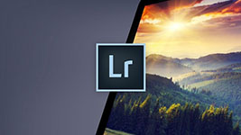 adobe-lightroom-ultimate-photo-editing-guide