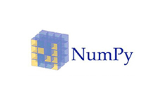 numpy-for-data-science-machine-learning