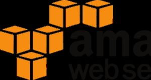 designing-architectures-in-aws