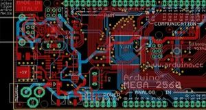 learn-the-art-and-science-of-pcb-design-with-eagle
