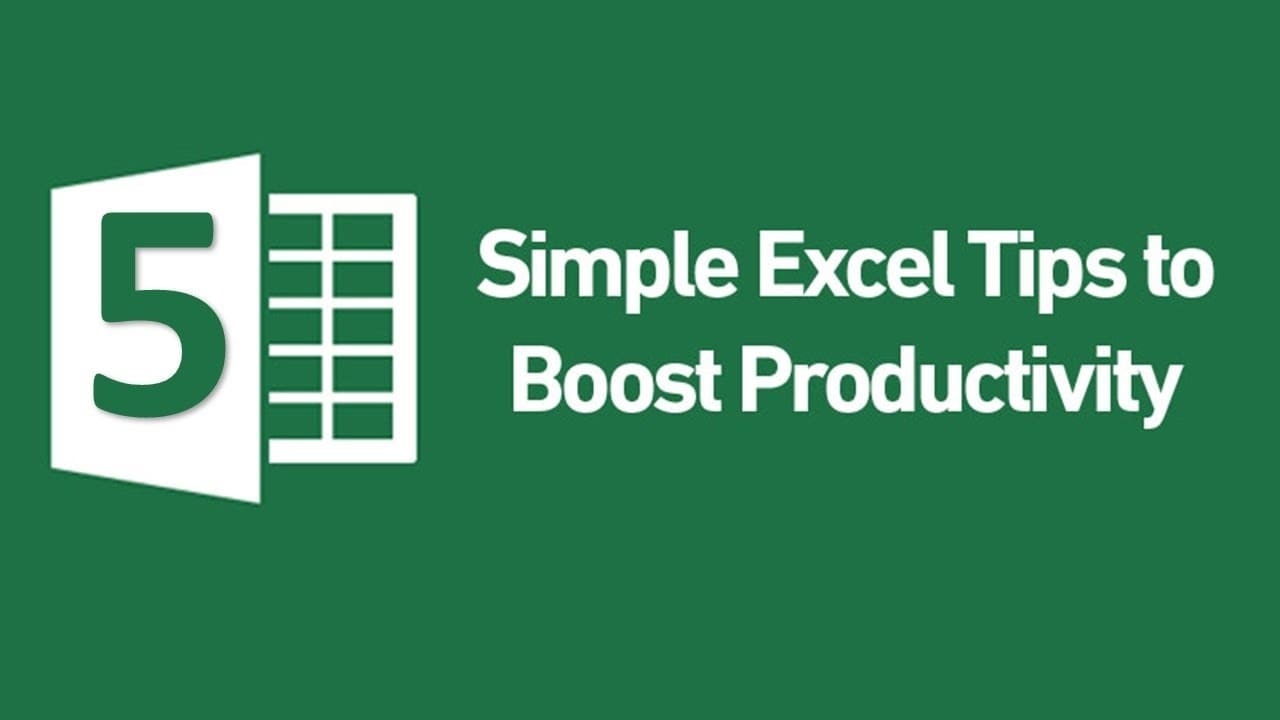 excel-tips-and-tricks