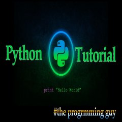 mastery-in-python-for-beginners-from-zero-to-hero
