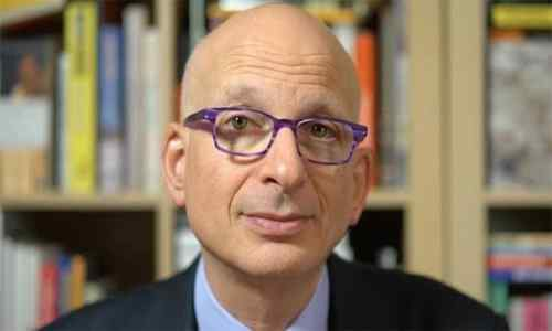 seth-godin-on-presenting-to-persuade