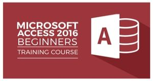microsoft-access-2016-course-beginner-to-intermediate
