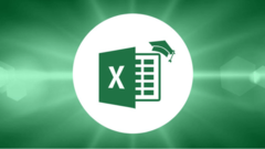 excel-masterclass-boost-your-productivity